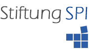 stiftung-spi