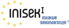 http://www.spi-inisek.de/wp-content/uploads/2016/04/INISEK1-Logo.jpg