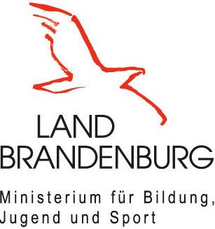 Land Brandenburg Ministerium für Bildung, Jugend und Sport