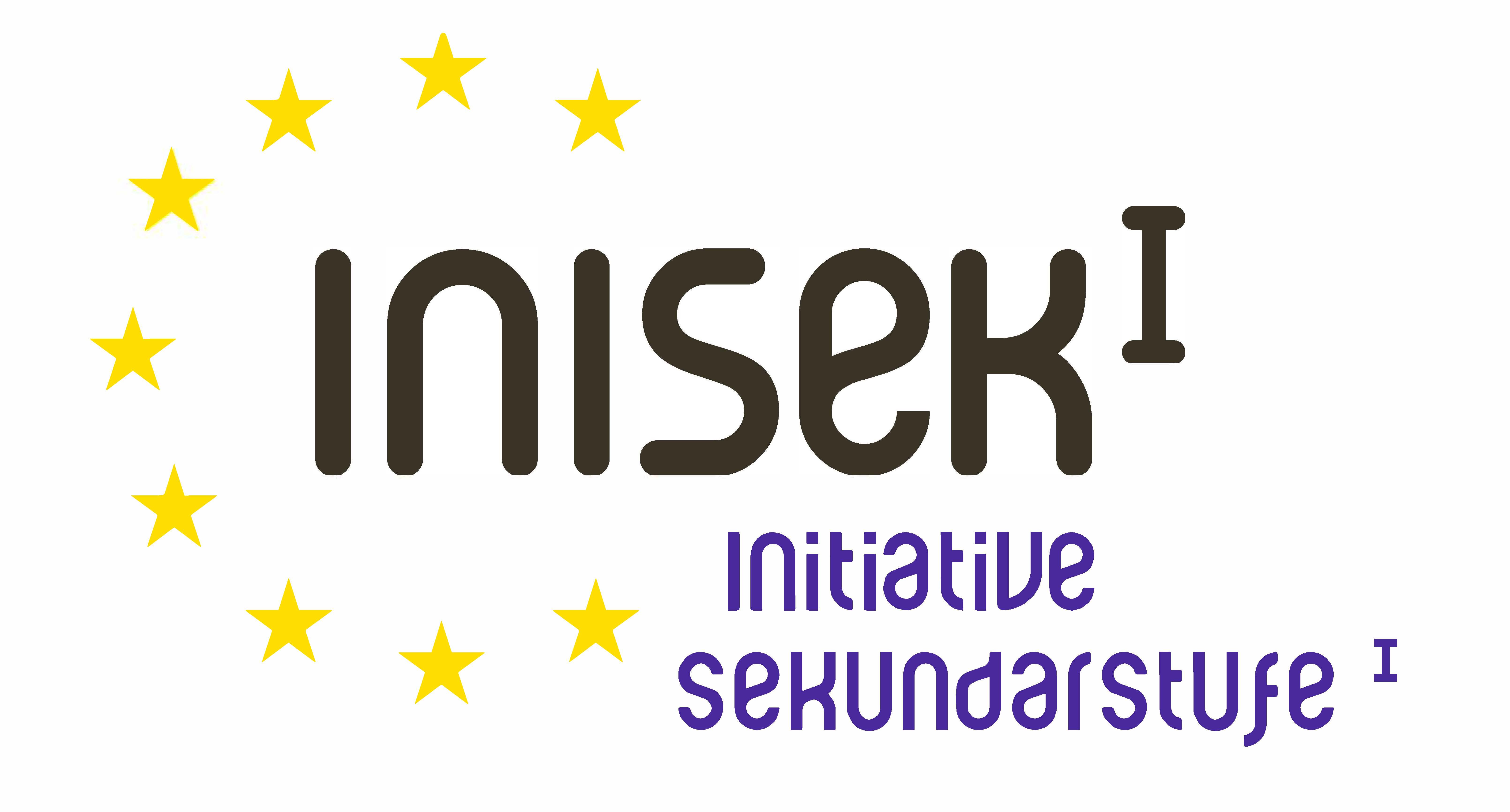 https://www.spi-inisek.de/wp-content/uploads/2016/03/Logo_IniSek1_BUNT_V2-1.jpg