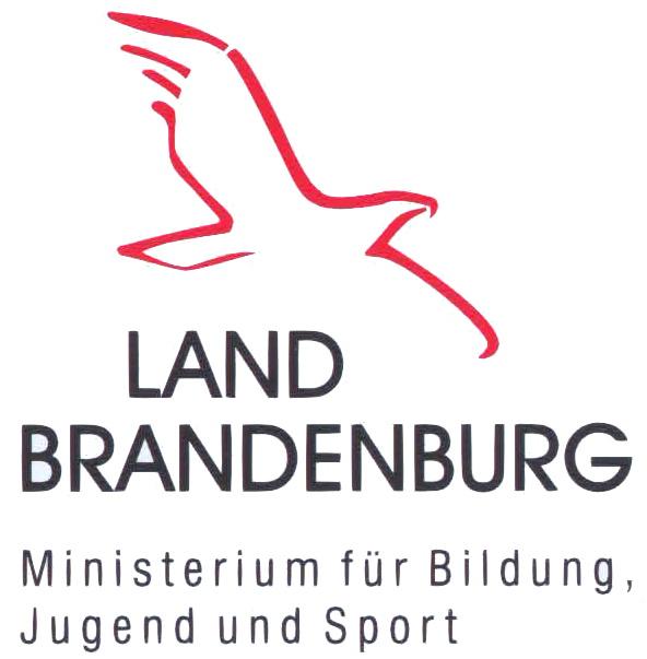 https://www.spi-inisek.de/wp-content/uploads/2016/11/mbjs-logo.jpg
