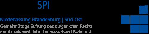 Stiftung SPI Logo